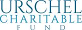 Urschel Charitable Fund