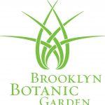 BBG_Logo_Green1
