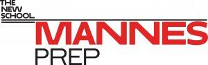 Prep_Logo3_Large_RGB